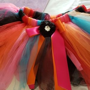 Other - Coco themed tutu/dress